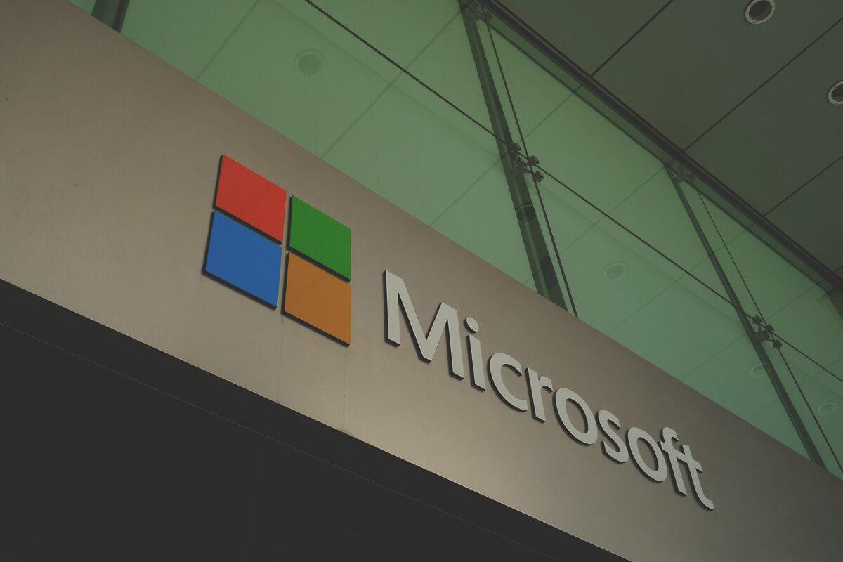 Microsoft vuole acquistare TikTok