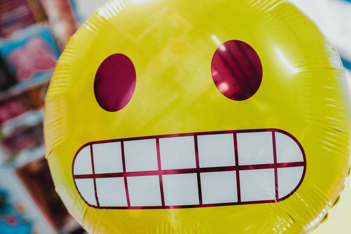 WhatsApp, nuove emoji