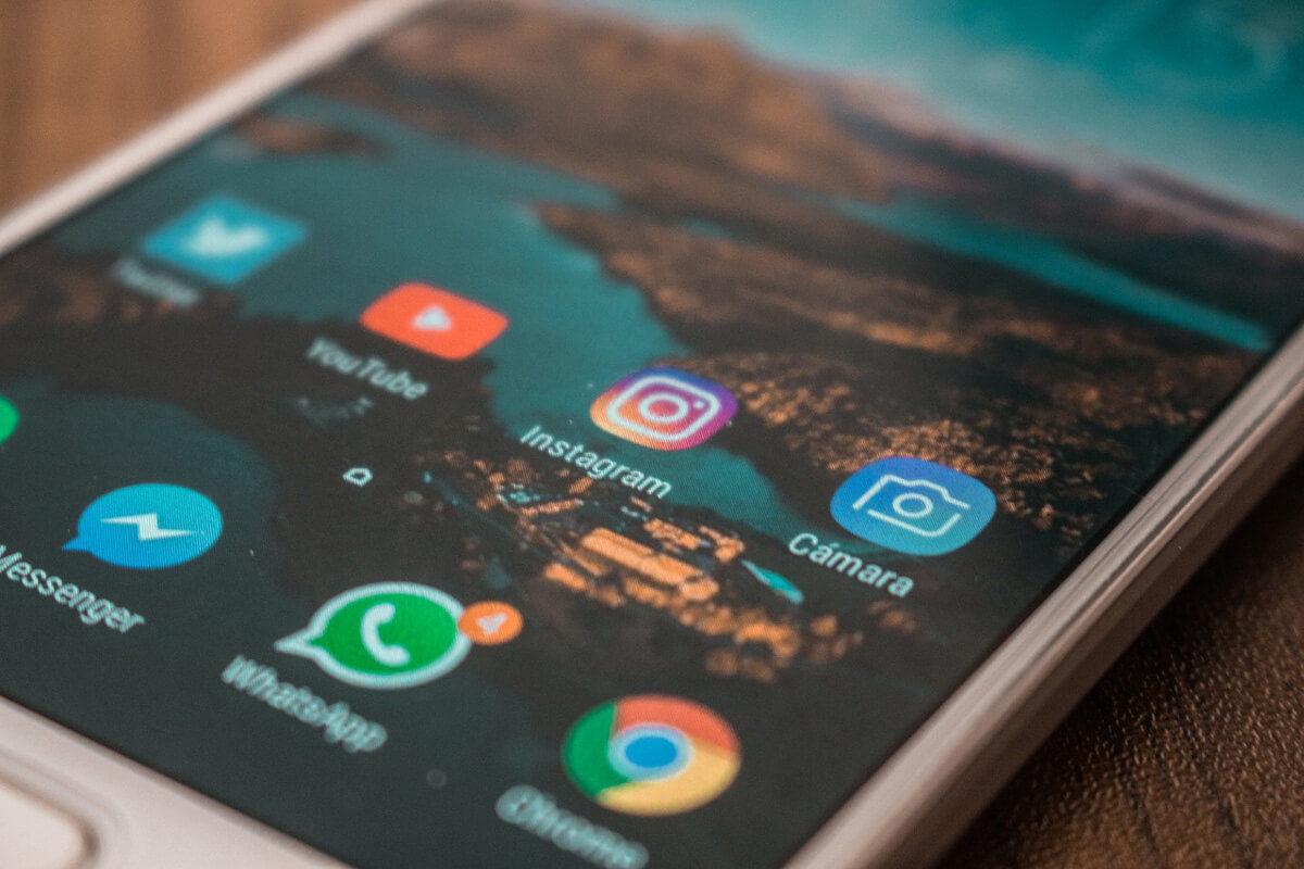 WhatsApp, messaggi che si autodistruggono