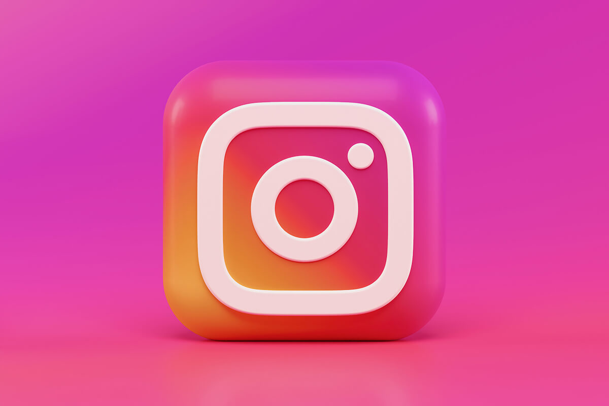 Instagram Live Rooms, come funzionano