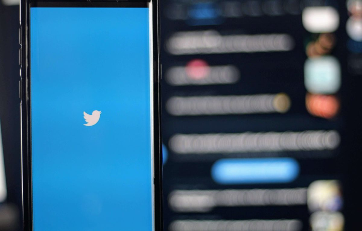 Twitter Spaces, stanze vocali come Clubhouse