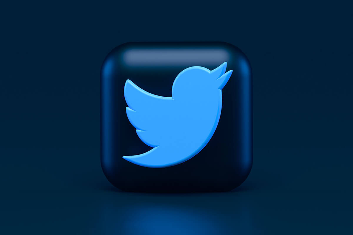 Twitter, foto e video in 4K