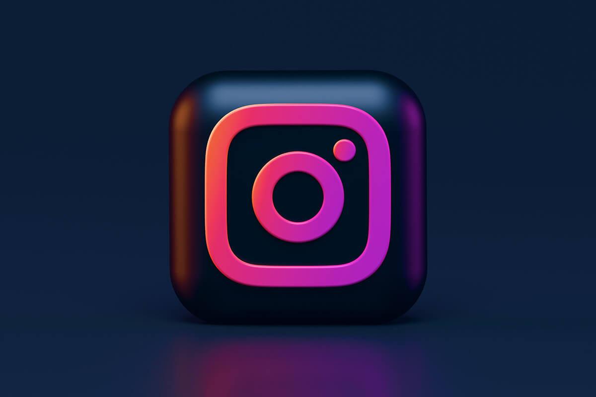Auto-caption per Instagram Stories