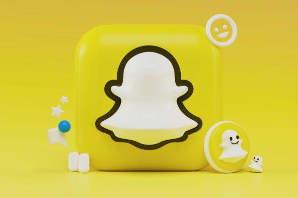 Snapchat, novità maggio 2021