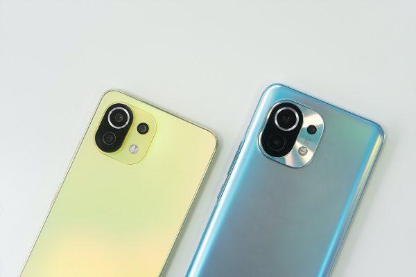 WhatsApp su più dispositivi: su due telefoni contemporaneamente