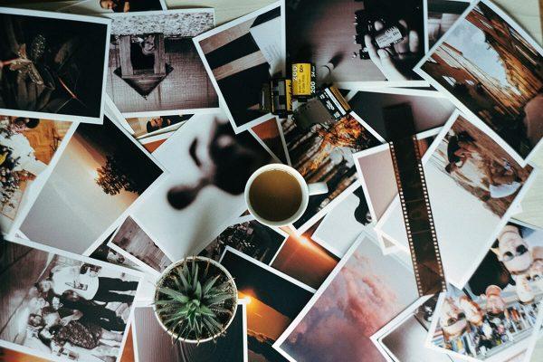 StoryArt, app collage storie Instagram: idee storie Instagram belle